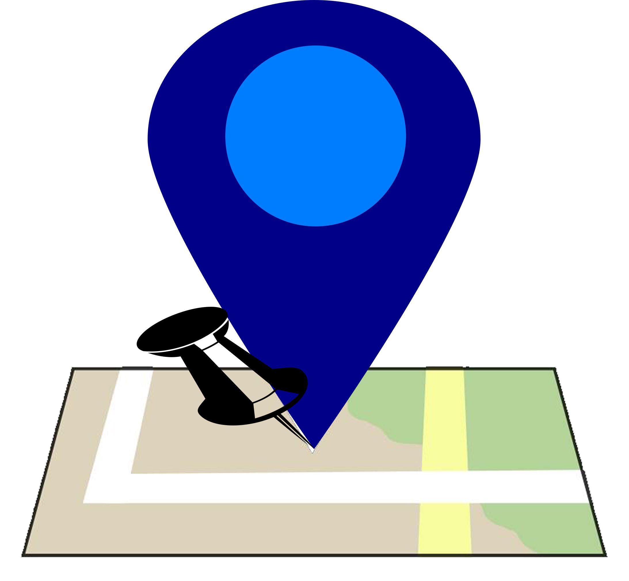 Property Info & Maps