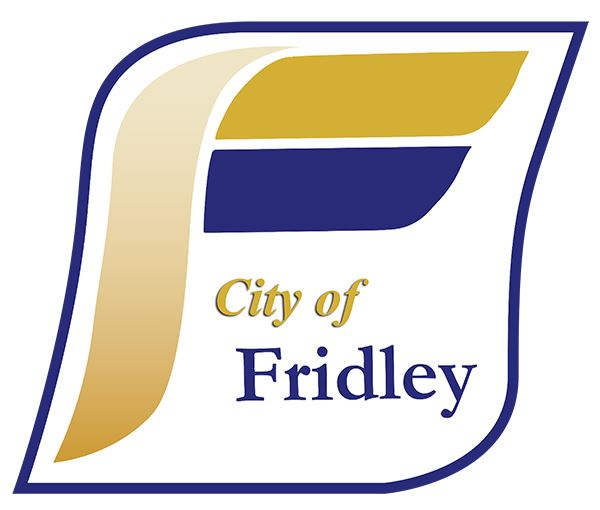 Fridley City Charter