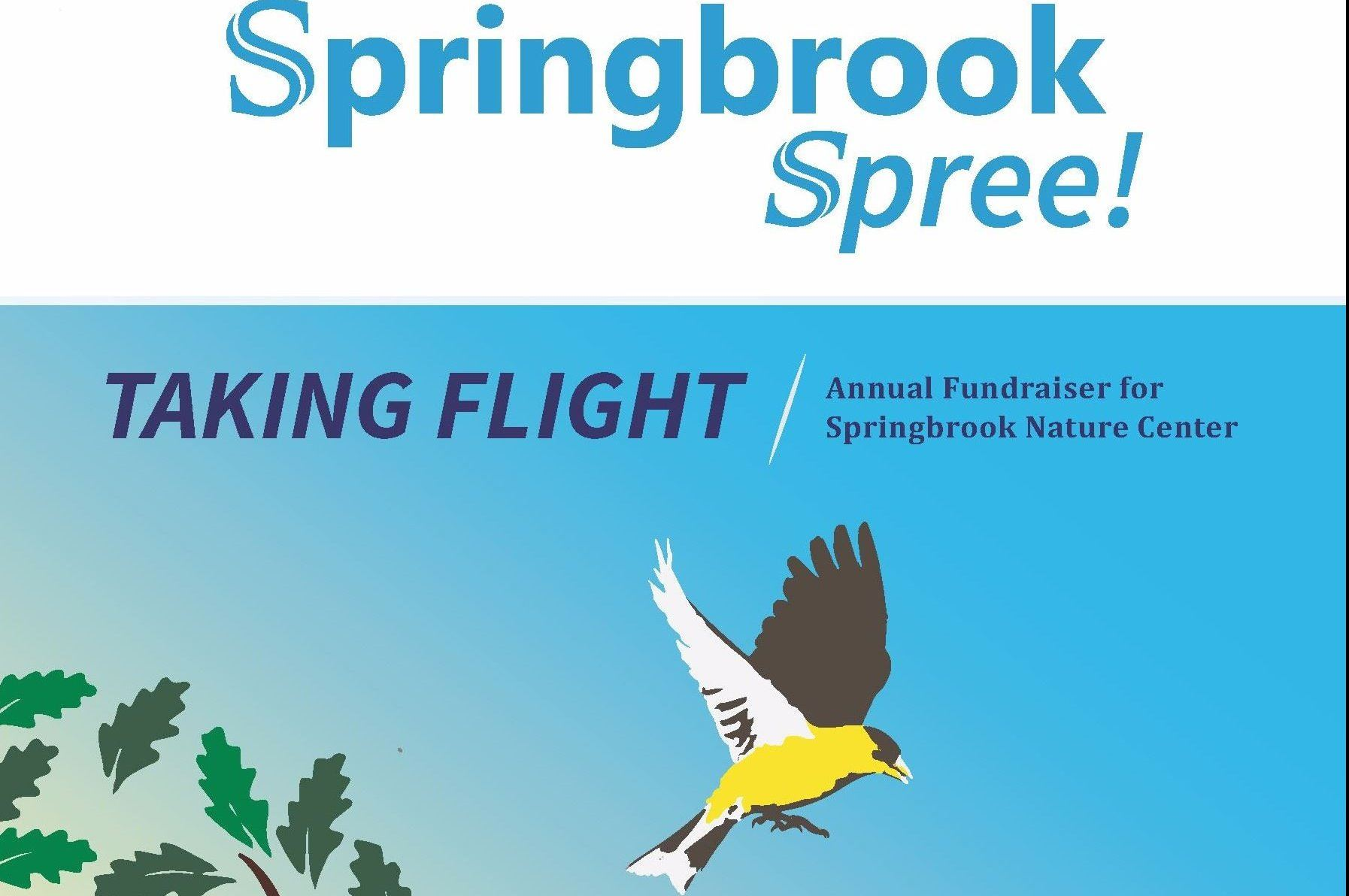 Springbrook Nature Center | Fridley, MN - Official Website