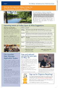 Back-Page---MayJune-newsletter