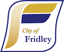 City of Fridley