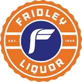 Fridley Liquor