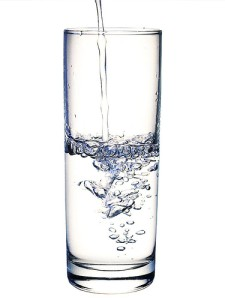 glass-of-water2