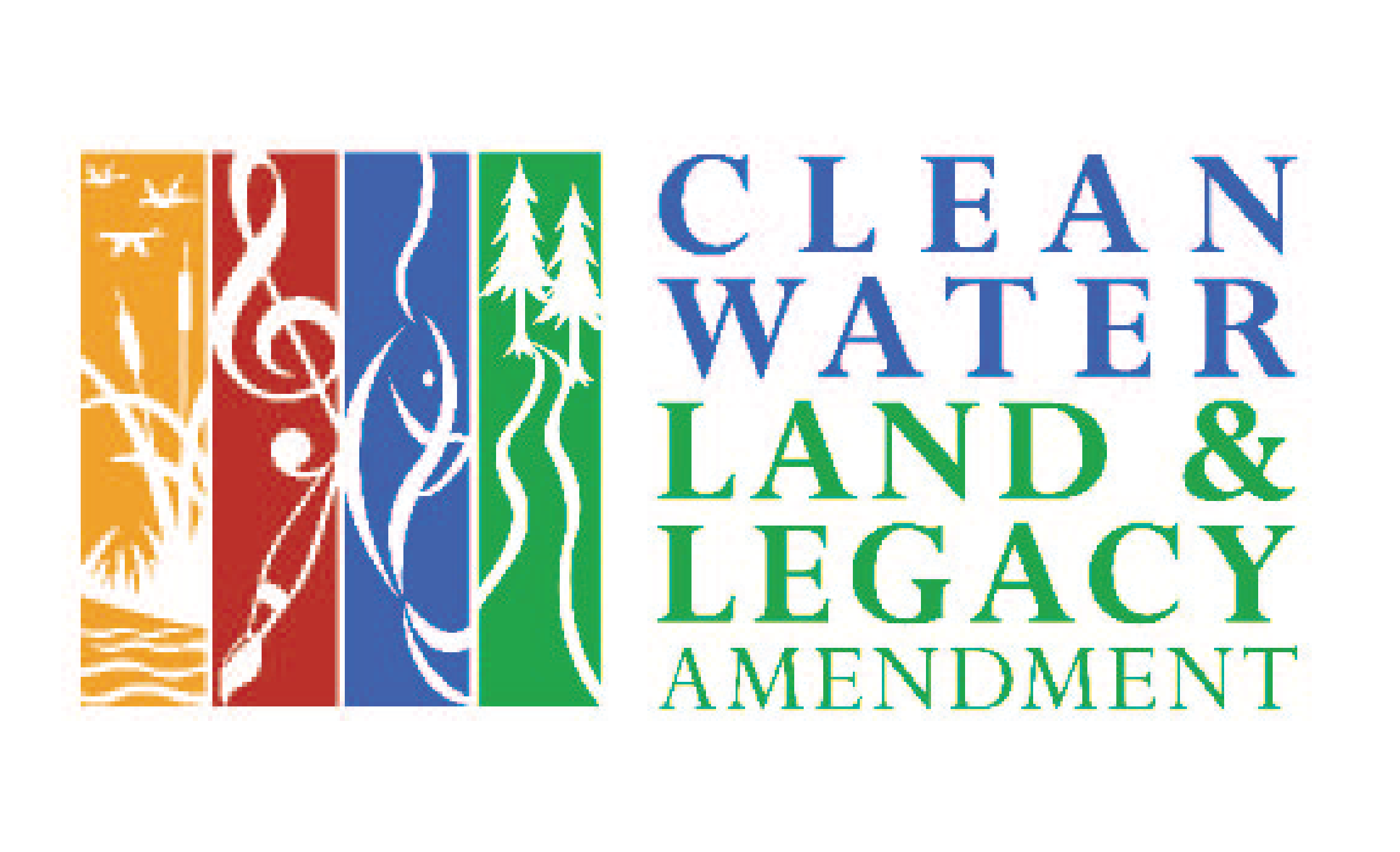 Clean Water Fund Grant